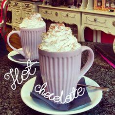 Delicious..