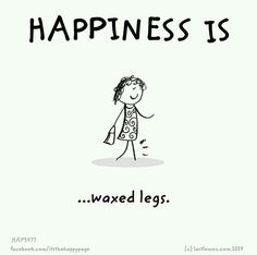 I have openings Sunday & Monday! If you have been shaving, you have to let the hair grow out to be a inch (length of a grain of rice), exfoliate, and moisturize! It will help the hairs slip out better. Waxing Memes, Waxing Tips, Lycon Wax, Happy Quotes, Funny Quotes, Salon Quotes, Sugar Waxing, Finding Happiness, Word Pictures