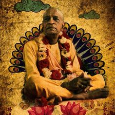 A Short Statement of the Philosophy of Krishna Consciousness By His Divine Grace A.C. Bhaktivedanta Swami Prabhupada Founder-Acarya of the International Society for Krishna Consciousness 1) By sincerely cultivating a bona fide spiritual science, we can be free from anxiety and come to a state of pure, unending, blissful consciousness in this lifetime. 2) We are not our bodies but eternal spirit souls, parts and parcels of God (Krishna). As such, we are all brothers, and Krishna is ultimately…