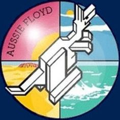 The Australian Pink Floyd  /  Pink Floyd Tribute Band