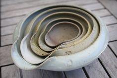 Erik Krouthén  #ceramics #pottery
