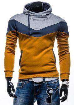 BOLF Herren Kapuzenpullover Sweatshirt Hoodie Pullover 3409 BOLF, http://www.amazon.de/dp/B00HZGBK6A/ref=cm_sw_r_pi_dp_YoRetb01KGX4Q