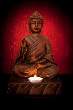 50 Best Buddha Collections Images Buddha Wallpaper Wallpaper Walls Decor