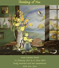 On Wings of Song - Webster Booth - New Year 1962 13 October, Itunes, Wings, Painting, Paintings, Feathers, Draw, Drawings