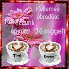 Good Morning, Humor, Tableware, Buen Dia, Dinnerware, Bonjour, Humour, Tablewares, Bom Dia