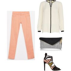 """Accessories_S"" by kalina-kaczmarek on Polyvore"