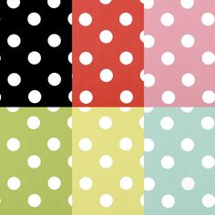 1000 Ideas About Vinyl Tablecloth On Pinterest Old
