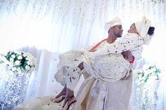 Yoruba Trad Wedding Wani Olatunde_0106