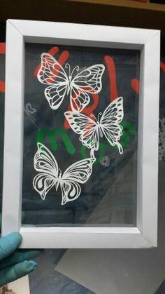 paper cutting art Paper Cutting, Frame, Home Decor, Art, Picture Frame, Art Background, Decoration Home, Room Decor, Kunst