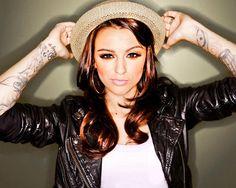 Cher Lloyd Songs 2016