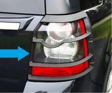 Freelander 2, Land Rover Freelander, Hyundai Cars, Retail Packaging, Car Detailing, Landing, 4x4, Cover, Models