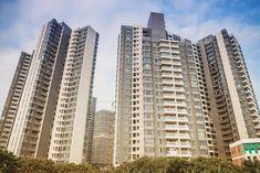 Imobiliaria Anderson Martins : Vai comprar um imóvel? Entenda os índices financei...