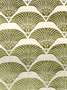 Robert Allen Color Library fabric: Filtered Color. Cleos Breeze in Gold Leaf.