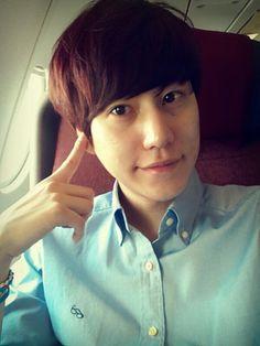 #Kyuhyun #Super #Junior
