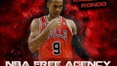 Image result for Dwyane Wade Chicago Bulls fan art