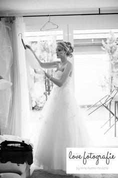 © love fotografie by Anne-Kathrin Krusché German Wedding Photography, Hochzeit