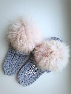 @lizzy.knitting
