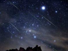 Sea Wallpaper, Night Sky Wallpaper, Scenery Wallpaper, Galaxy Wallpaper, Film Anime, Sky Anime, Theme Pictures, Galaxy Art, Sky Art