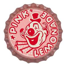 Pink Lemonade  by Neato Coolville, via Flickr