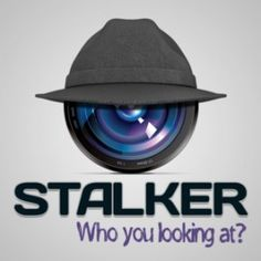 iphone surveillance app free