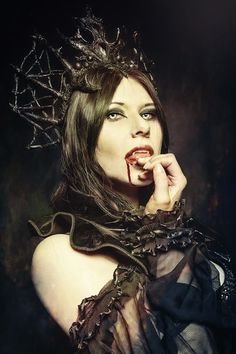 1116 Best Gothic Vampire Images On Pinterest