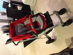 Orbit baby stroller - best stroller out! Orbit Baby, Family Life, Baby Strollers, Wedding Inspiration, Children, Baby Prams, Young Children, Boys, Kids