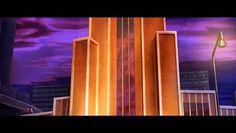 The Dreamatorium 2 APK Game [Free Download]