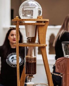 Cold drip time | Huge Range of home and cafe cold drip online Shop Link in Bio by @mylittlebrewbar #blackcoffee #aeropress #pourover #chemex #hario #espresso #specialtycoffee #melbournecoffee #brisbanecoffee #coffeesesh #cafe #sydneycoffee #coffeebean #brisbane #coffeeculture #coffeegeek #coffeemachine #kalita #melbourne #manmakecoffee #coffeeshots #sydneycafe #coffeeporn #coffeeshop #coffeeaddict #melbournecafe #coffeegeek #frenchpress #latte #barista