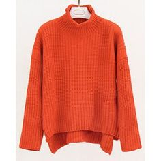 Sweaters & Cardigans - Sweaters & Cardigans Deals for Women | TwinkleDeals.com Page 3