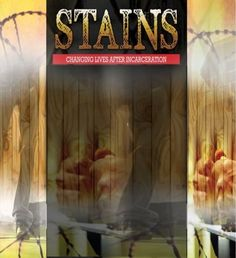 STAINS: Changing Lives After Incarceration screening Friday May 18th @Maysles CinemaGet your tickets @ http://thepeoplesfilmfestival.ticketbud.com/tpff