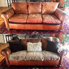 7 best leather couch covers images chairs couch slipcover rh pinterest com