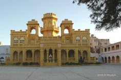 jamnagar india | ... , Dwarka, Jamnagar District, Gujarat, India | Flickr - Photo Sharing