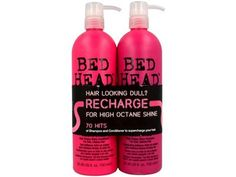 Tigi Bedhead Recharge