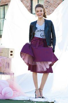 Shabby Apple - Grand Skirt Burgundy, $88.00 (http://www.shabbyapple.com/shop/grand-skirt-burgundy/)
