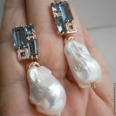 7 Sparkling Tips: Austrian Crystal Jewelry diamond jewelry earing.Jewelry Ideas For Kids jewelry shop minimal. Swarovski Jewelry, Opal Jewelry, Crystal Jewelry, Bridal Jewelry, Diamond Jewelry, Beaded Jewelry, Swarovski Crystals, Fine Jewelry, Jewelry Rings