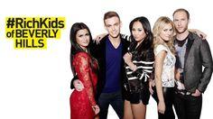 [ST] - Rich Kids Of Beverly Hills S04E08