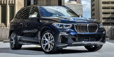 Bmx X5, Automotive Engineering, Rear Wheel Drive, Twin Turbo, Bmw Cars, Fuel Economy, Concept Cars, Luxury Cars, Cars