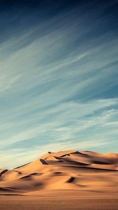 50 Best Wallpaper For Phone – Wallpaper Nature Wallpaper, Mobile Wallpaper, Wallpaper Backgrounds, Landscape Photography, Nature Photography, Amoled Wallpapers, Deserts Of The World, Nature Landscape, Samsung Galaxy Wallpaper