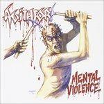 Prezzi e Sconti: #Mental violence  ad Euro 16.75 in #Cd audio #Cd audio