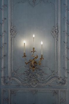 "kateoplis: hitrecord: ""Archives nationales, Paris candles"""
