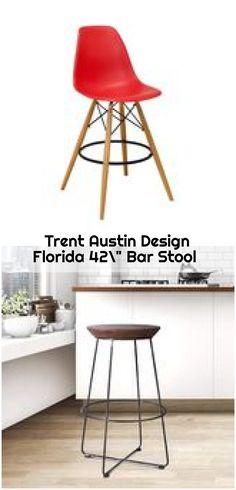 "Trent Austin Design Florida 42"" Bar Stool ,  ,  #Austin #bar #design #Florida #Stool #Trent Florida, Counter Bar Stools, Sew, Chair, Jeans, Design, Furniture, Home Decor, Decoration Home"