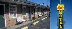 Liberty Motel – Spokane Washington #lower #cape #fear #hospice http://hotel.nef2.com/liberty-motel-spokane-washington-lower-cape-fear-hospice/  #monthly motel rates # Welcome to Liberty Motel! Liberty Motel is a place where you can slow down and relax. Family owned and operated. The friendly staff invites you to share our unique and affordable rooms. Liberty Motel has the perfect location for shopping, dining, clubbing, and experiencing the greatness of Spokane. There are lots […]