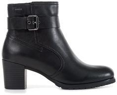 Lise amphibiox geox Winter Shoes b142acfca44