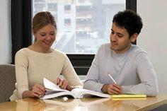 Open House – Earn $100/hr Teaching with Manhattan Prep   Manhattan LSAT Blog
