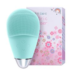 Face Cleaner Mini Electric Massage Washing Machine Waterproof Silicone Tools. #Face#Cleaner#Mini#Electric#Massage#Brush#Washing#Machine#Waterproof#Silicone#Cleansing#Tools#Multi-functional Mini Washing Machine, Wash Brush, Clean Face, Massage, Electric, Tools, Instruments, Massage Therapy