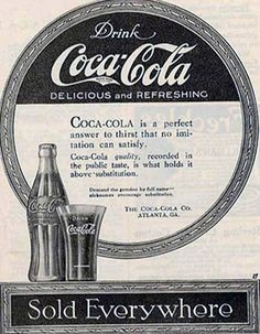 Photos tagged with Coca-cola Coca Cola Poster, Coca Cola Ad, Coke Ad, Always Coca Cola, Coca Cola Vintage, Vintage Advertisements, Vintage Ads, Vintage Posters, Vintage Signs