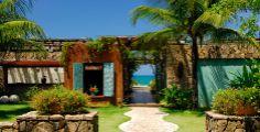 Txai Resort   Brazilian Luxury Travel Association
