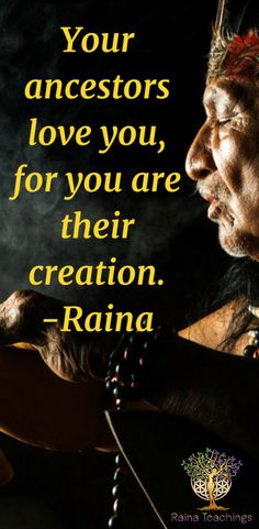 Raina discusses ancestral healing and how to do it The Americans, Magick, Witchcraft, Wiccan, S Quote, Lyric Quotes, Movie Quotes, Life Quotes, Wisdom Quotes