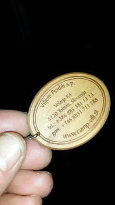 Brass disk engraving and cut out.