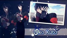 One of my favorite male rivals, male oka ruto